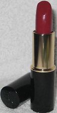 LANCOME Lipstick SHEER BERRY