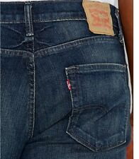 Levi's 541 Men Athletic Fit Jeans(Levis 541 authentic, brand new guaranteed)