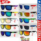 Hot! SPY1 Retro Ken Block Classic Sport Cycling Sunglasses UV400 Fishing Glasses