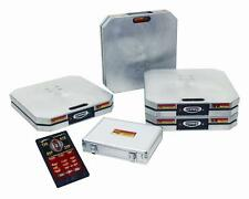 """Longacre 72715 Computerscales WIRELESS 7"""" Tablet XLi Single Load Cell"""