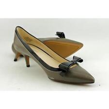 Calzado de mujer Nine West color principal gris talla 37