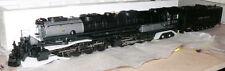 SH MTH 122 03575 2 Güterzuglok Big Boy Union Pacific 4-8-8-4 Fabrikneu Spur O