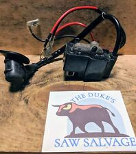 THE DUKE'S STIHL MS341 MS361 IGNITION COIL MODULE 1135 400 1300