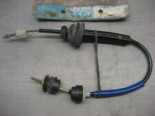 CABLE EMBRAYAGE PEUGEOT 405 - 32180 2180
