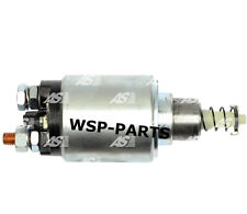 Interruptor magnético motor de arranque magnetic switch Starter 0331402012 0331402207 0331402707