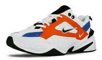 Nike M2K Tekno, M2K da uomo, Nike da uomo, Scarpa nike da uomo, Nike M2K da uomo
