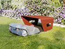 Mähroboter garage Prato ROBOT CASA HUSQVARNA 420 440 430 x 450x 520 550