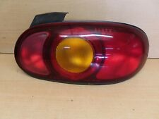 1999 Mazda MX5 NB Convertible - Drivers O/S Rear Light (B78)