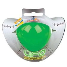 Good Boy - Lob It UFO Ball Dog Toy