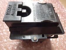 Genuine NEC VT77LP Lamp 50024558 for VT770 VT780 Projector