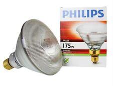 175 Watt Philips Infrarotlampe 128959 PAR38 E27 wärmendes weißlicht Birne Lampe