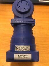 SK075-MF-3-031-000 SK075MF3-031-000 Alpha
