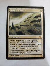 Porphyry Nodes - MTG Planar Chaos - MP
