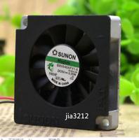 XBOX ONE Kinect Nidec U40R05MS1A7-57A07A 5VDC 0.08A 4pin Cooling Fan #JIA