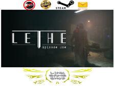 Lethe - Episode One PC Digital STEAM KEY - Region Free