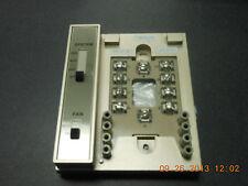Honeywell Q667B1004  Subbase for T7067