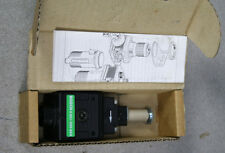 filtro Druckregelventi Bosch 0 821 300 924 electroválvula para 185.00516