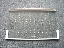 Abstellplatte Glasablage 466x291mm für Kühlschrank ORIGINAL MIELE 3556451