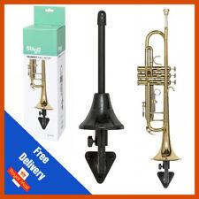 Hercules D501B Trumpet or Cornet Peg