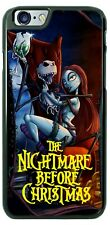 Disney The Nightmare Before Christmas Phone Case Cover For iPhone Samsung LG etc