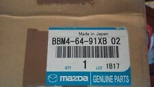 MAZDA OEM BBM46491XB02 GENUINE  AIR VENT