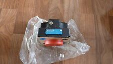 Vickers CVCS 32 W13 S2 10 S32, 02-319869, Hydraulic Valve  *New*
