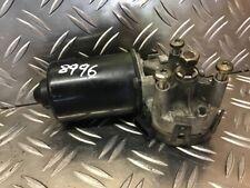 456374 Wischermotor vorne VW Lupo (6X/6E) 6X0955119