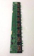Westinghouse VR-6090Z Backlight Inverter Board RDENC2615TPZA  TYI600S22A03_S1