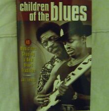 Children of the Blues