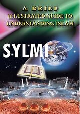 A Brief Illustrated Guide To Understanding Islam I. A. Ibrahim ENGLISH Dawah