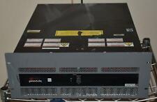 Advanced Energy Pinnacle Model 3152412 0190 24495 002 Power Supply B4