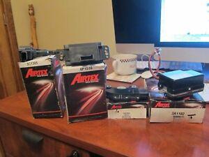 airtex 4p1516