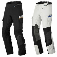 Rev'it Motorcycle Trousers with CE Approved Armour