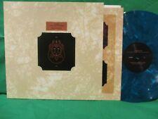 "ARROWHEAD & FOREVER LOSING SLEEP 12"" EP US ALTERNATIVE ROCK EMO HARDCORE Mint!"