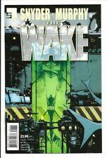 Science-fiction DC Comics American Comics