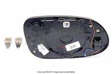 Mercedes r170 w208 (2000-2004)Left Auto Dimming Outside Door Mirror Glass O.E.M.