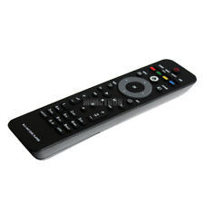 Generic Philips Blu-Ray Player Remote Control BDP3306 BDP5005 BDP5012 BDP5110