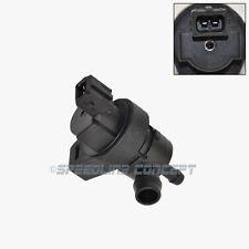 For BMW Fuel Tank Evaporator Breather Vent Valve KM Premium Quality 33603