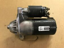 92-93 Ford Mustang 302 HO Engine Starter Remanufactured 3205S Carquest OEM