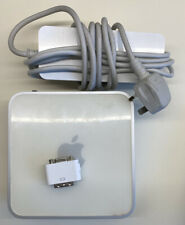 Apple Mac mini Core2Duo 2.0GHz/2G RAM/60G HDD - (Mid 2007)