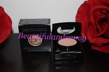 Beauticontrol Perfecting wet/dry finish in P3 P/3 Mini Travel Size