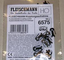 HO Fleischmann Kupplungsadapter 6575 (10 St.)