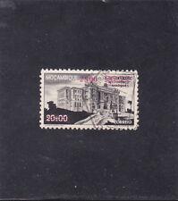 @ Mozambique Set 2$00 s/ 20$00 (1946) @