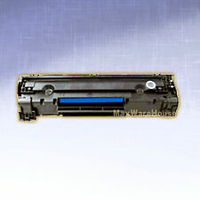 1PK Toner CE285A for HP LaserJet Pro P1102w M1216nfh