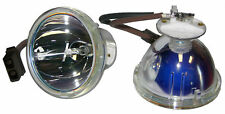 Lamp/Bulb Only for Toshiba D95-LMP 23311153A 23311153 New!