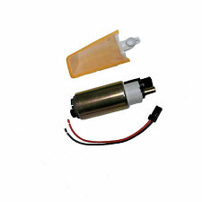 Ford Cougar Fuel Pump In Tank 1998 to 2001 2.0 & 2.5 V6 Petrol F7ANA1A New
