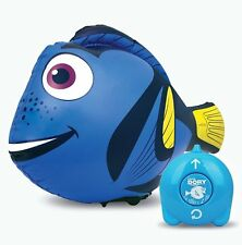 Bladez FINDING DORY Radio Controlled INFLATABLE Large 60cm Long Sound FIRST RC