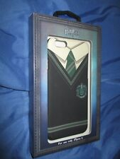 HARRY POTTER iPhone 6 Cell Phone Cover/Case Universal Studios WIZARDING WORLD