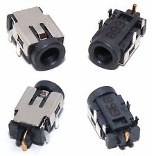 DC Jack Power Asus UX31E UX21E Connector 5 pin 12014-00100400 Charging Sock
