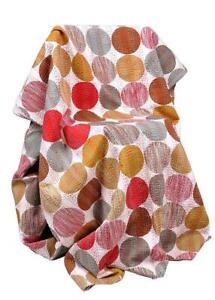 Indian 100% Cotton Colourful Kantha Quilt Bedspread Kantha Bedsheet Bed Cover